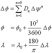 equation-lat-long