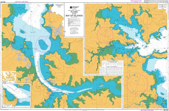 Plans in the Bay of Islands | Land Information New Zealand ... on map of rhode island, map of guatemala, map of philippines, map of new brunswick, map of la ceiba, map of queensland, map of cancun, map of bali, map of st. martin, map of casco bay, map of put in bay ohio attractions, map of sandy bay, map of rajasthan, map of home, map of bay lake, map of sao tome and principe, map of san francisco bay area, map of utila island, map of st. john, map of tobago,